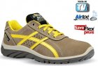 SCARPA ANTINFORTUNISTICA - U-POWER - REFLEX S1P SRC UK20036
